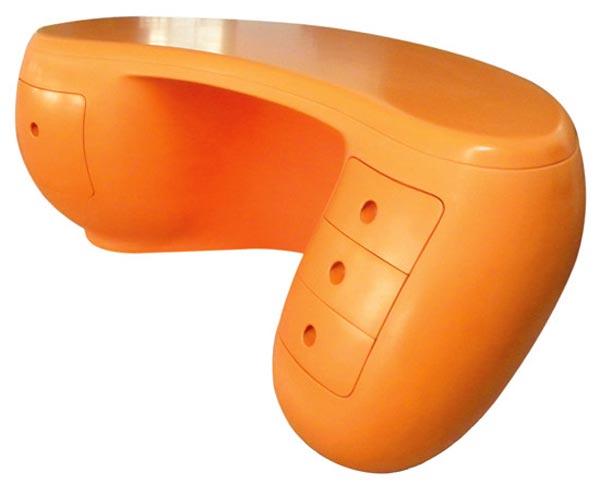 boomerang-04