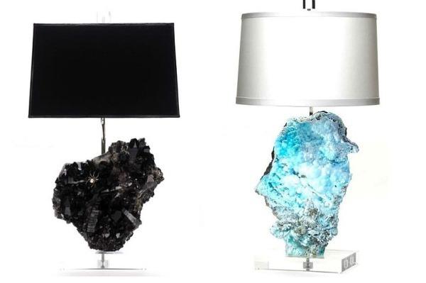 roca-lampara-01