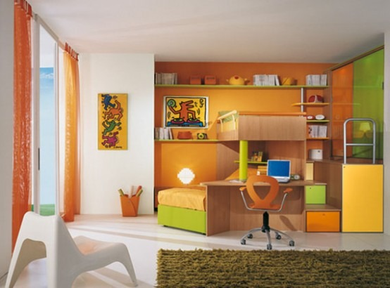 dormitorios-mobili-01