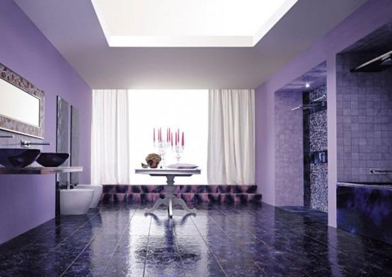 interiores-violeta-01