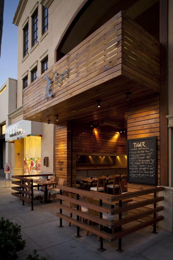 tigre-restaurant-01