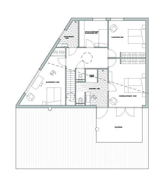 villa-bussum-06
