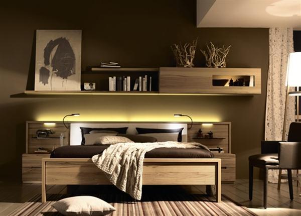 hulsta-dormitorio-01
