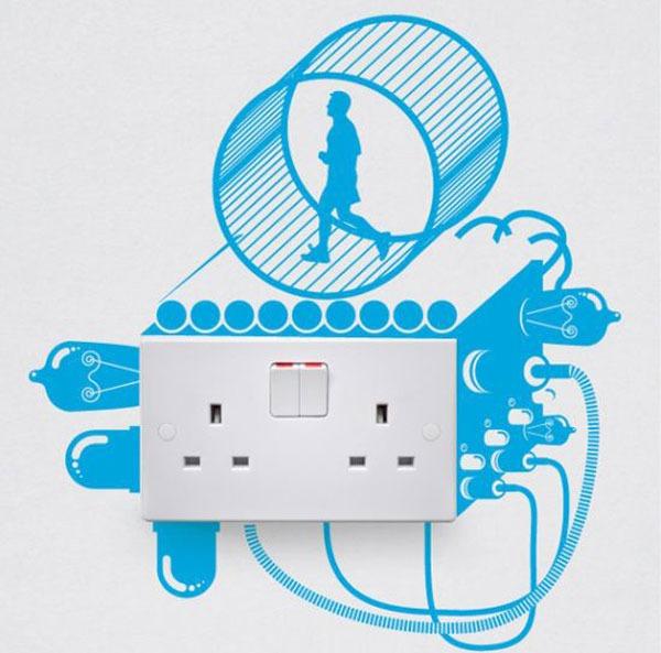 stickers-interruptores-05