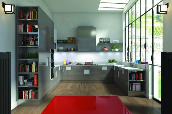 carre-cocina-01