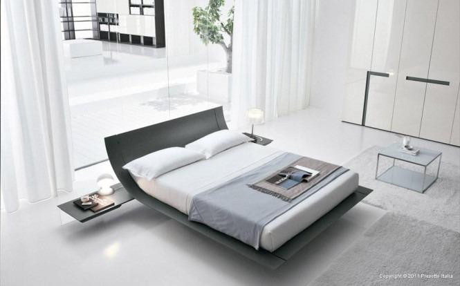 camas-contemporaneas-01