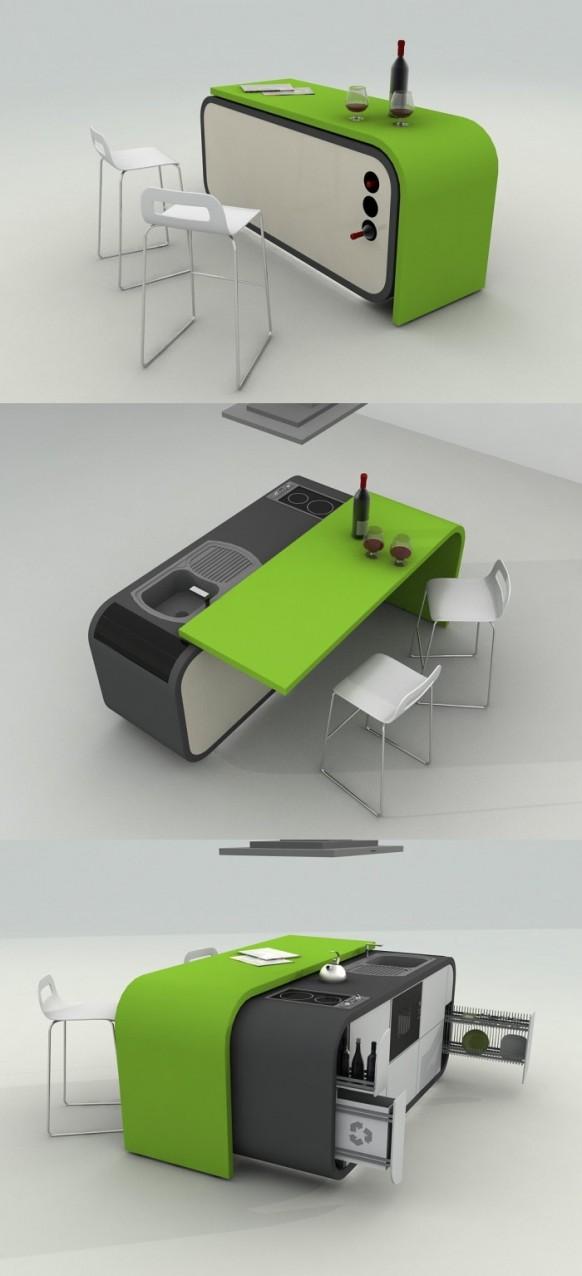 cocicna-color-verde-010