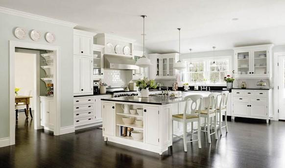 cocina-blanca-021