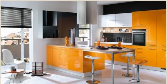 cocina-color-naranja-01