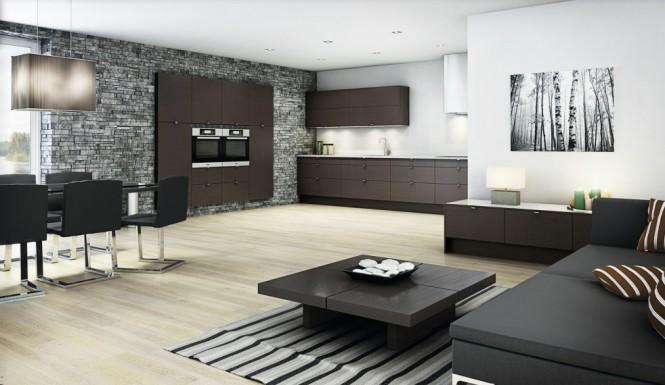 cocina-nordica-014