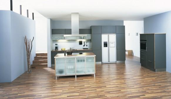cocinas-color-azul-018