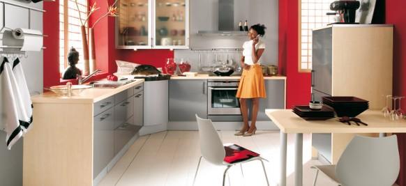 cocinas-color-rojo-01