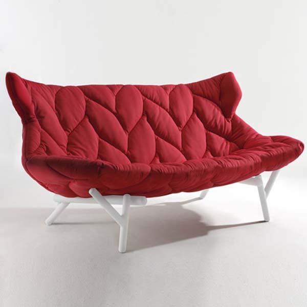 sofa-follaje-01