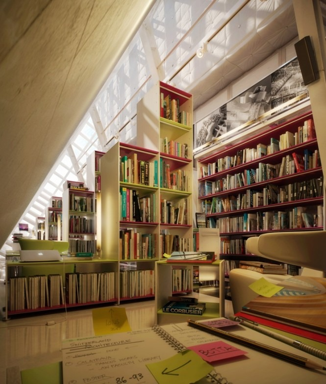 bibliotecas-015