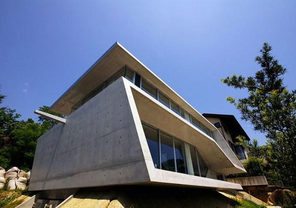 casa-concreto-01