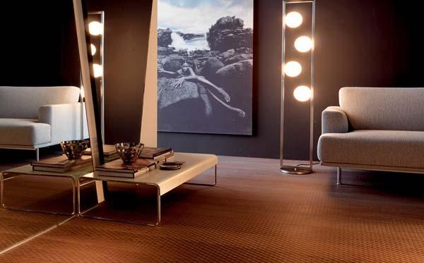 30 dise os de pisos arkihome - Disenos de pisos para interiores ...