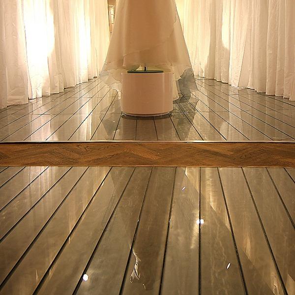 30 diseños de pisos | Arkihome