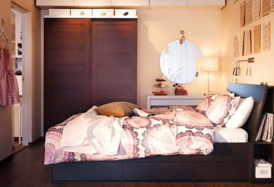 dormitorios-ikea-2012-01