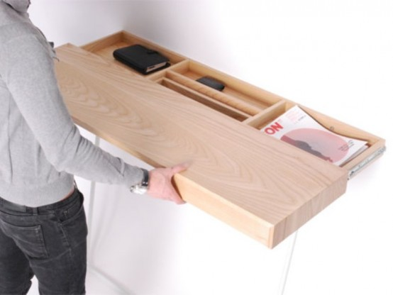 escritorio-minimalista-01