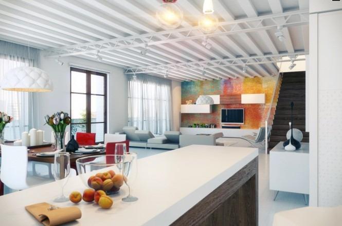 apartamento-colorido-05