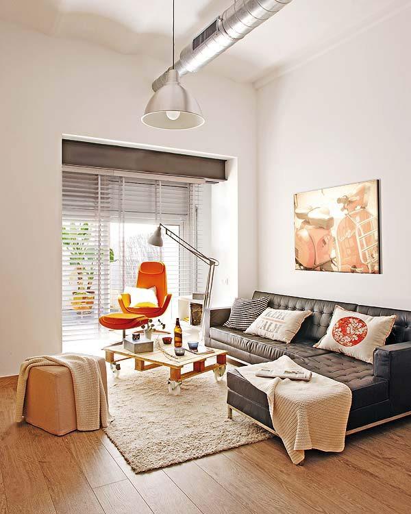 apartamento-pequeño-01