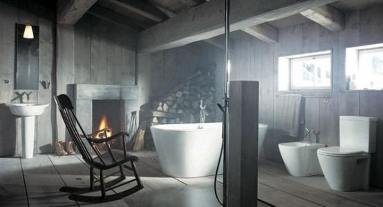 baños-bellos-01