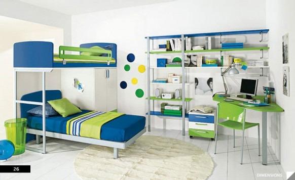 dormitorios-infantiles-010