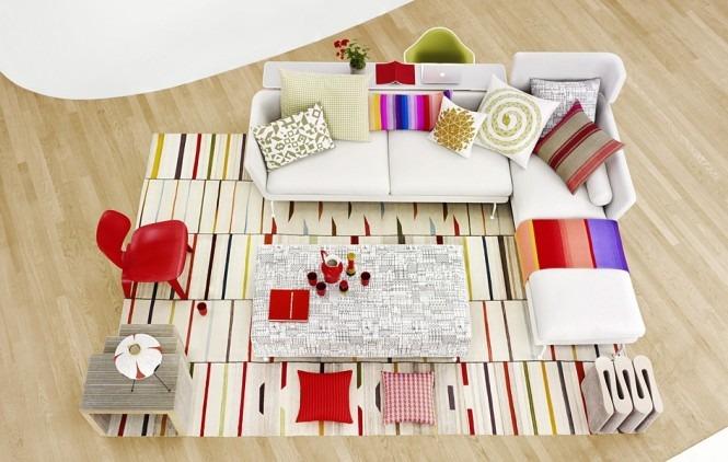 sofas-modernos-01
