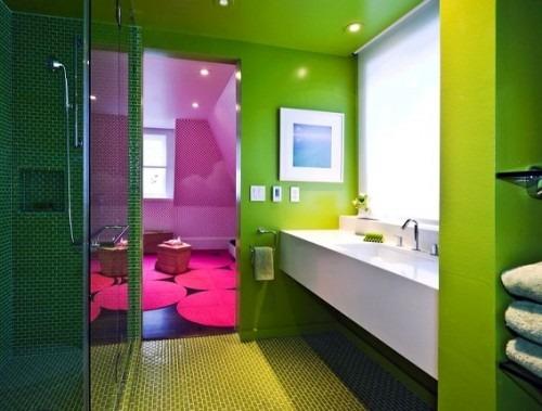 baños-diseños-coloridos-01