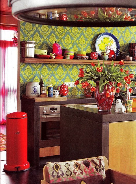 cocinas-coloridas-02