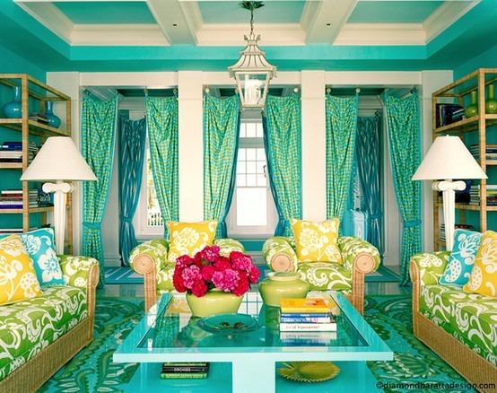 diseño-salas-coloridas-015