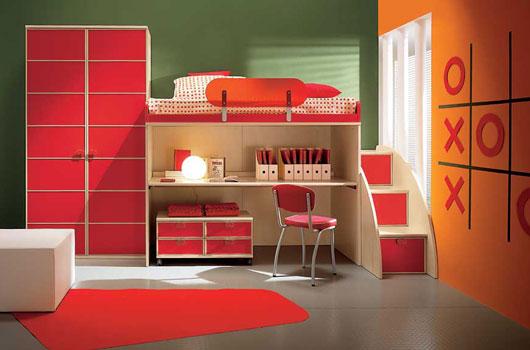 dormitorios-arredissima-06