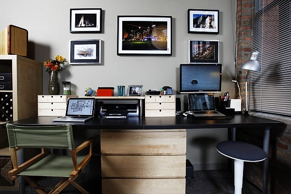 ideas-decoracion-oficinas-01