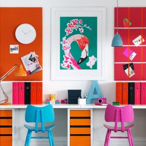 oficinas-color-01
