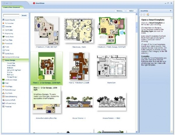 10 Programas De Dise O De Interiores Gratis Arkihome