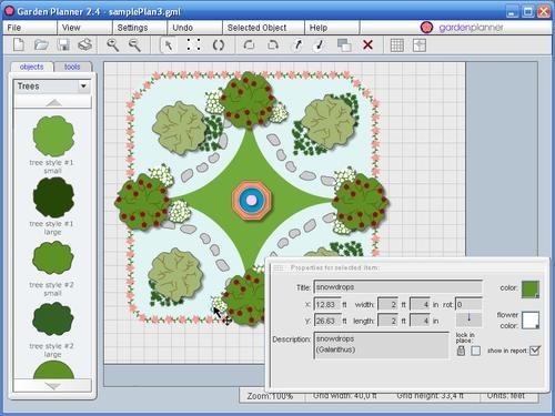 10 programas de dise o de interiores gratis arkihome - Programas de decoracion de interiores gratis ...