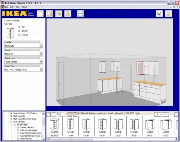 10 programas de diseño de interiores gratis | Arkihome