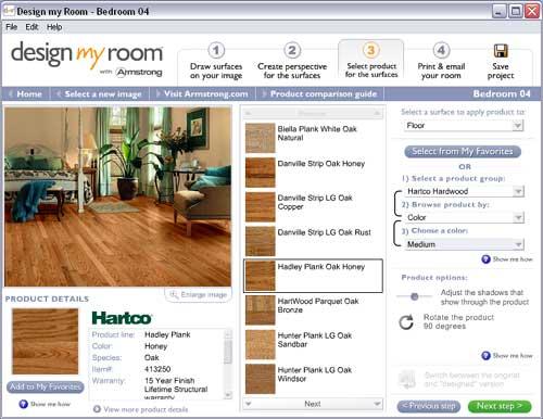 10 programas de dise o de interiores gratis arkihome for Programa de diseno de oficinas gratis