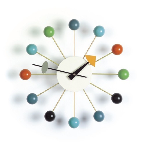 relojes-modernos-06