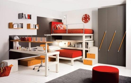 camas-dobles-niños-01