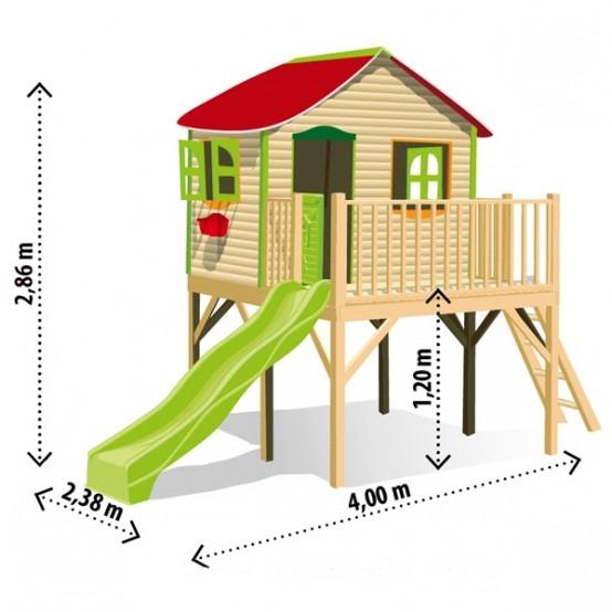 casa-para-niños-07