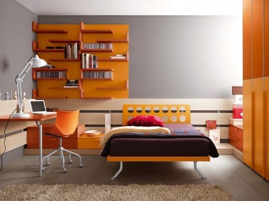 dormitorios-niños-Battistella-Industria-Mobili-4