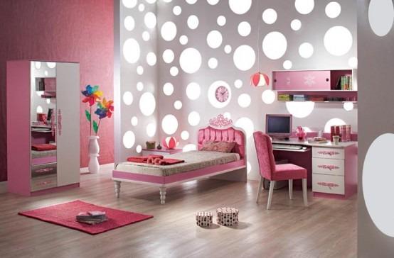 dormitorios-rosados-01