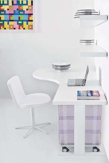 escritorio-minimalista-05