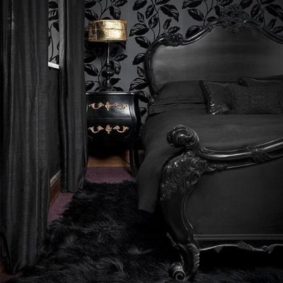 dormitorio-estilo-gotico-01