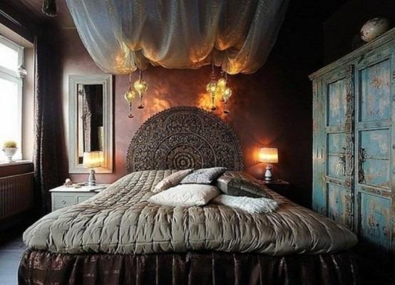 dormitorio-estilo-gotico-011