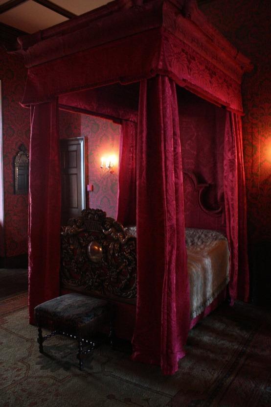 dormitorio-estilo-gotico-016