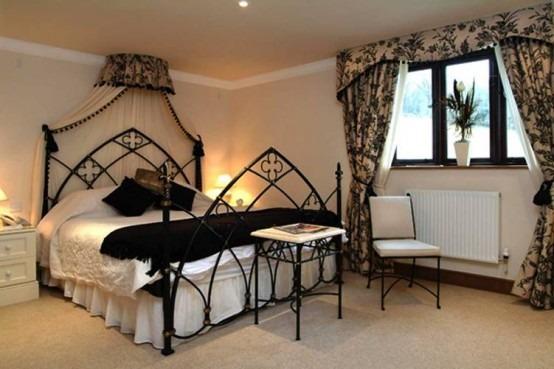 dormitorio-estilo-gotico-017