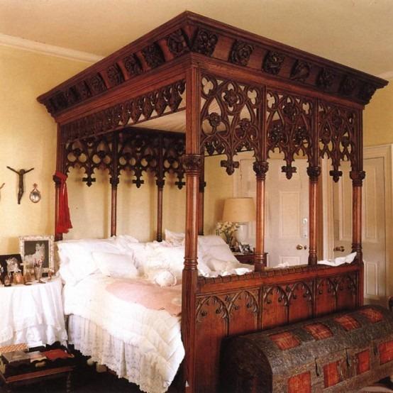 dormitorio-estilo-gotico-018