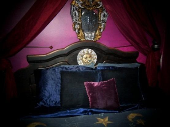 dormitorio-estilo-gotico-020